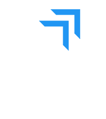 Invloed Kerk Logo Nelspruit / Mbombela