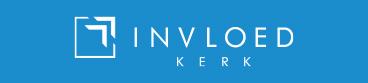 Invloed Logo